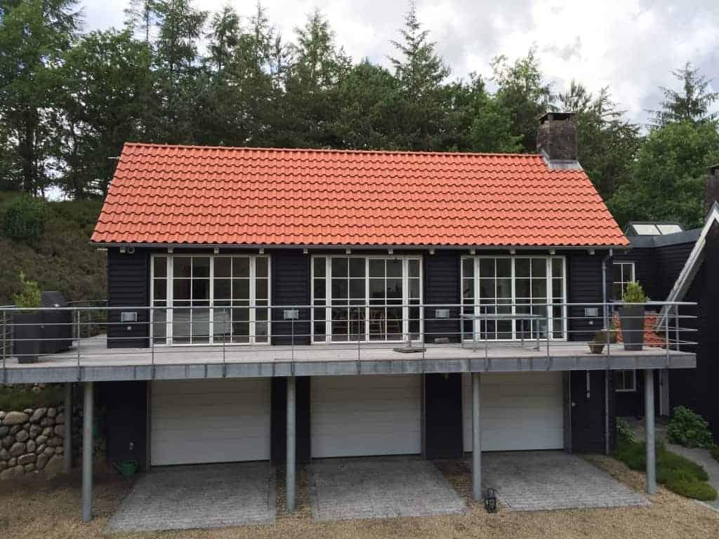 hus til salg Børkop escort massage Aarhus