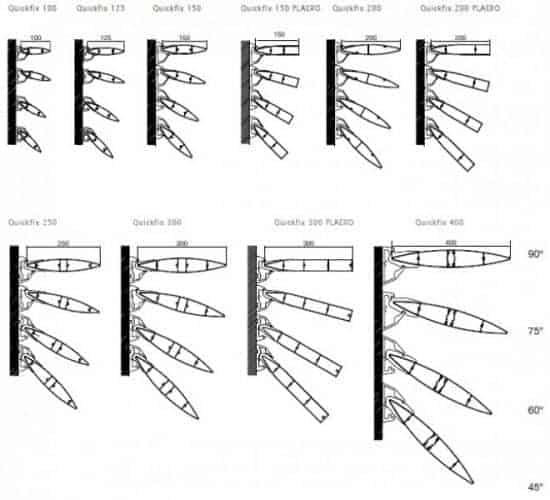 quickfixmontage-af-icarus-lameller