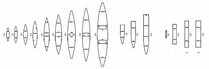 renson-icarus-lameltyper